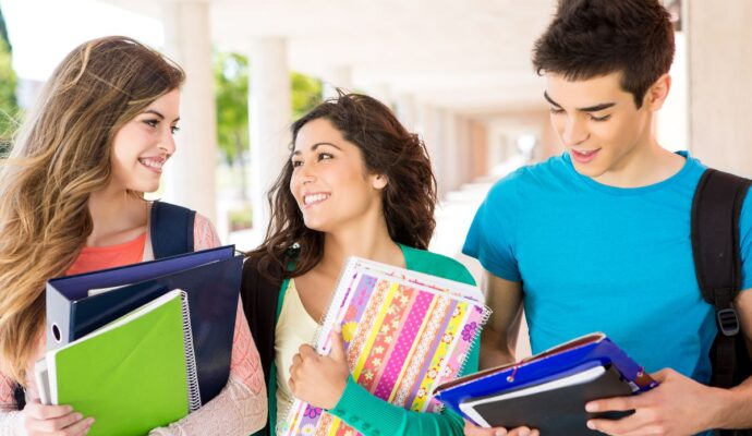 LSS New Mexico-Lean Six Sigma Curriculum for High School Students