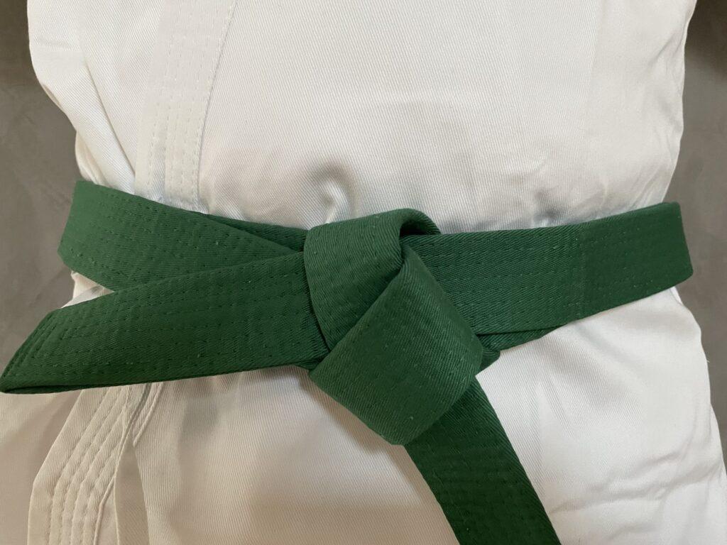 LSS New Mexico-Lean Six Sigma Green Belt