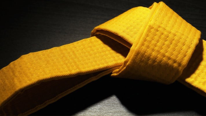 LSS New Mexico-Lean Six Sigma Yellow Belt