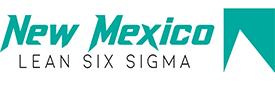 NewMexico_LSS-logo