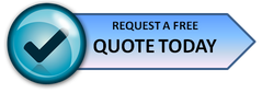 free-quote-LSS New Mexico